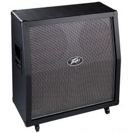 Peavey ValveKing 412 Cabinet de Guitarra 4 x 12