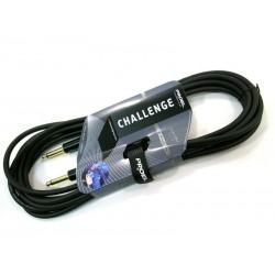 Proel CHL100 LU6 Cable de Instrumentos 6 mts