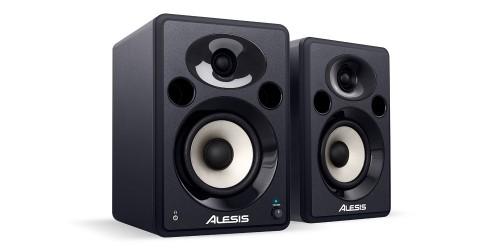 Alesis Elevate 5 Monitores de estudio