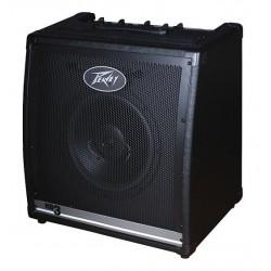 Peavey KB 3 Amplificador de Teclado