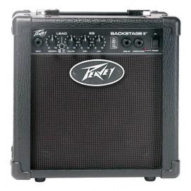 Peavey Backstage 11 Amplificador de Guitarra 10 W