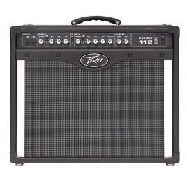 Peavey Bandit 112 Amplificador de Guitarra