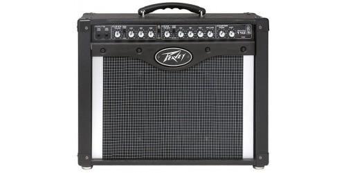 Peavey Envoy 110 Amplificador de guitarra
