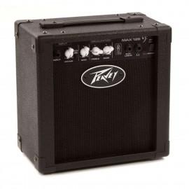 Peavey Max 126 Amplificador de Bajo de 10W