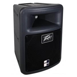 """Peavey PR10 Caja acústica de 10"""""""