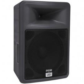 """Peavey PR12 Caja acústica de 12"""""""