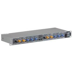 Peavey PV 35XO Crossover Electrónico