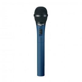 Audio-Technica MB 4k/c Micrófono de Condensador