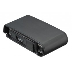 Tascam CS-DR2 Estuche para grabadora DR2