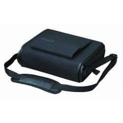 Tascam CS-DR680 Funda para grabadora DR680