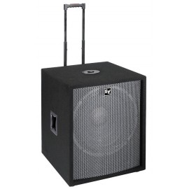 Electro-Voice Force i Sub Subwoofer Pasivo