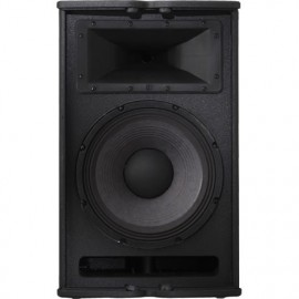 """Electro-Voice TX1122 Parlante pasivo de 12"""""""