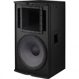 """Electro-Voice TX1152 Parlante pasivo de 15"""""""