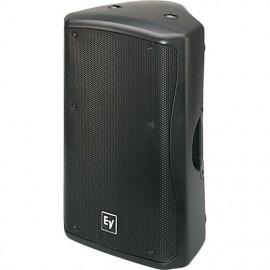 """Electro-Voice ZX5 Parlante Pasivo de 15"""""""
