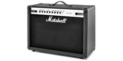 Marshall MG102CFX Combo de guitarra 100 watts