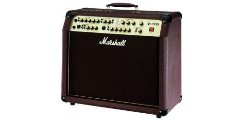 Marshall AS100D Amplificador de guitarra acústica