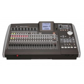 Tascam 2488neo Grabadora Multitrack Digital