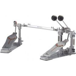 Pearl P-932 Doble pedal de bombo