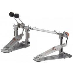 Pearl P-932 Doble pedal de bombo para zurdos