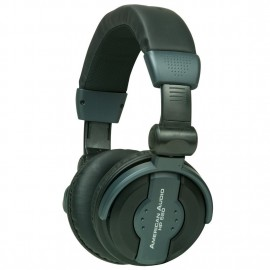 American Audio HP550 Audífonos de DJ
