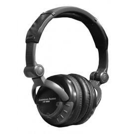American Audio HP900 Audífonos de DJ