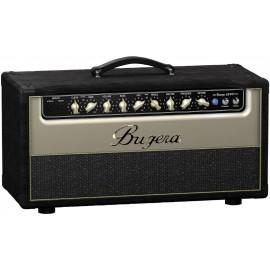 Bugera V55HD Amplificador de Guitarra a Tubos