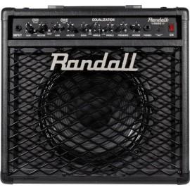Randall RG80 Amplificador de Guitarra