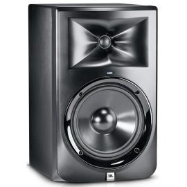 JBL LSR 308 Monitor de Estudio Amplificado