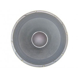 JBL 124-67001-01X Woofer para cajas JBL