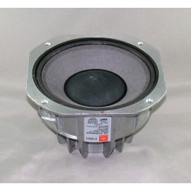 "JBL 2169H (339111-001X) Parlante de 8"" para VTX-V25"