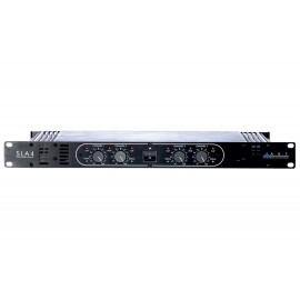 ART SLA4 Amplificador de Potencia
