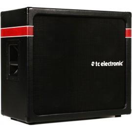 "TC Electronic K-410 Cabinet de Bajo 4 X 10"""