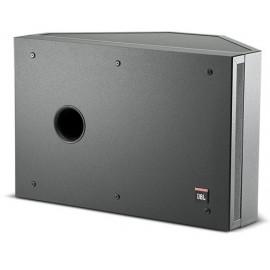 JBL CONTROL SB-2 Sub woofer Estéreo