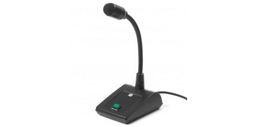 JBL CSPM-1 Micrófono para Instalaciones Fijas