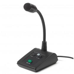 JBL CSPM-2 Micrófono para Instalaciones