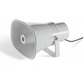 JBL CSS-H15 Altavoz de Perifoneo