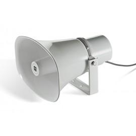 JBL CSS-H30 Altavoz de Perifoneo de 30 W