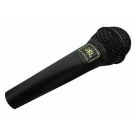 JBL EON M90S Micrófono Dinámico