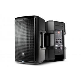 """JBL EON 610 Parlante Amplificado de 10"""""""