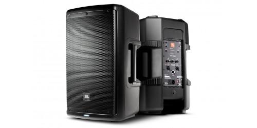 """JBL EON-610 Parlante Amplificado de 10"""""""