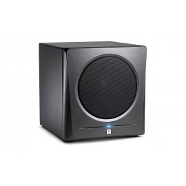 JBL LSR 2310SP Subwoofer de Estudio Amplificado