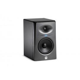 """JBL LSR 2325P Monitor de Estudio Amplificado de 5"""""""