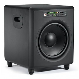 JBL LSR 4312SP Subwoofer Amplificado de 12""