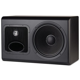 JBL LSR 6312SP Subwoofer de Estudio Amplificado
