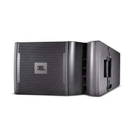 JBL VRX 932 LAP Line Array Amplificado de 12""