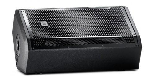 JBL STX 812M Monitor de Escenario Pasivo