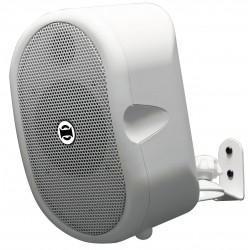 JCI Audio CSB30T-WH Parlante de Pared de 4""