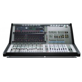 Soundcraft Vi1 Mezcladora Digital