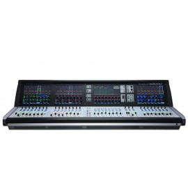 Soundcraft Vi3000 Mezcladora Digital