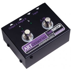 ART Coolswitch Splitter A/B